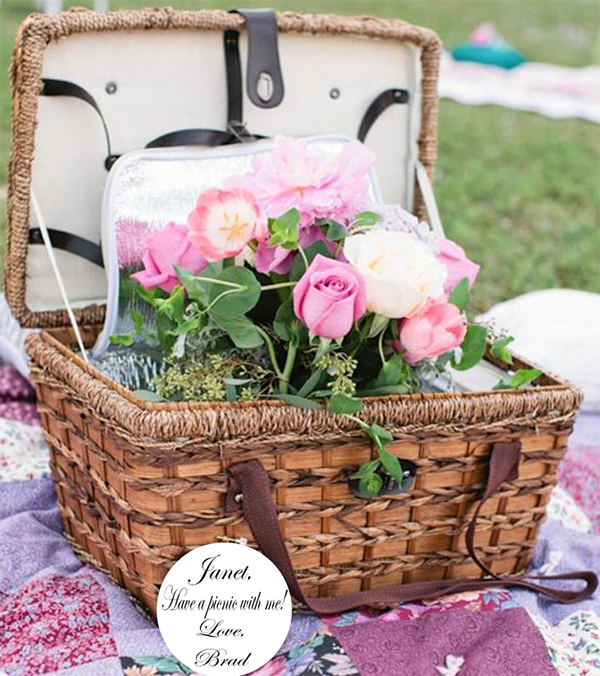 Picnic-Floral-Arrangement