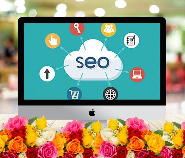 florist ecommerce | Floranext - Florist Websites, Floral POS, Floral ...