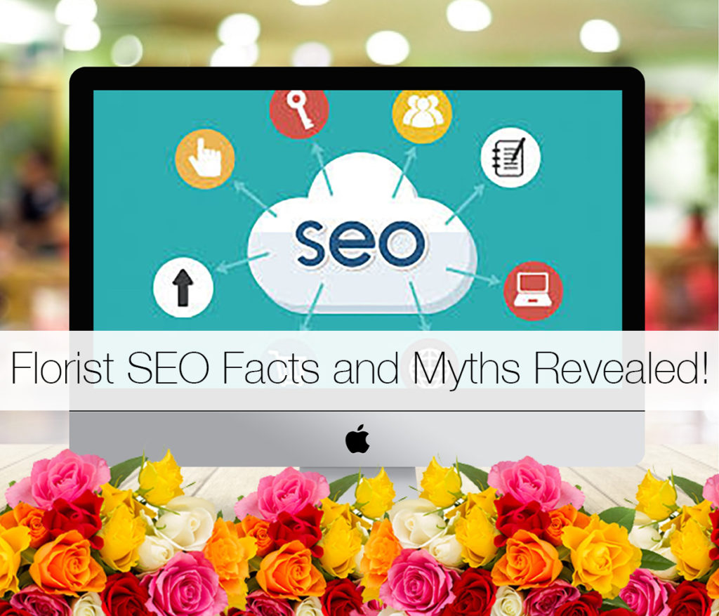 Florsit-SEO-facts-Myths