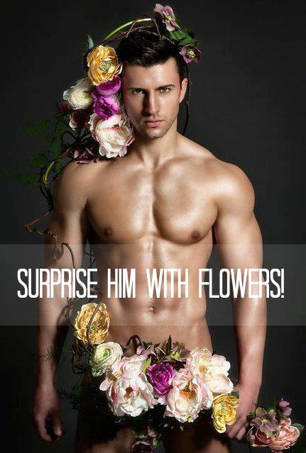 Sex-Flowers-Advertising