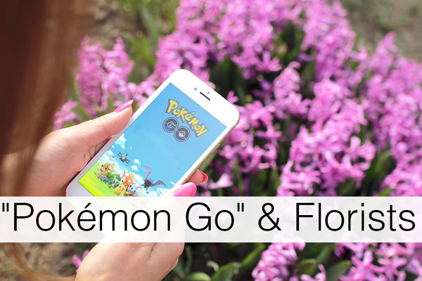 Pokemon-Go-&-Flowers