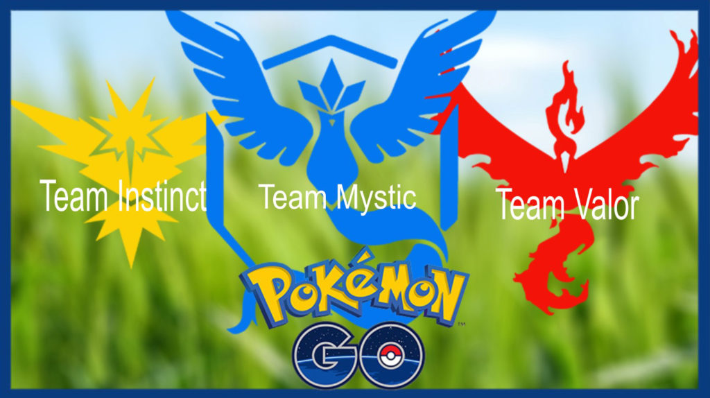pokemon-Go-Teams