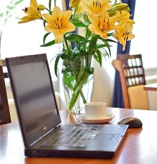 Fall-Florist-Marketing-SEO