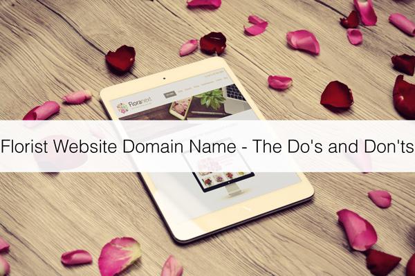 florist-domain-do-dont
