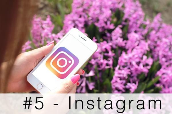 florist-instagram-5