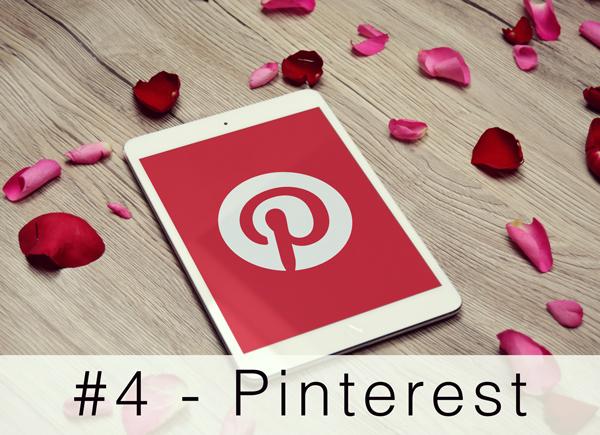 florist-pinterest-4