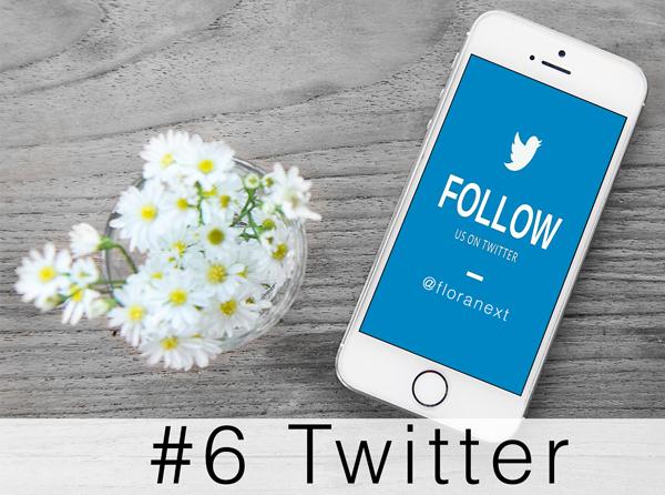 florist-twitter-6
