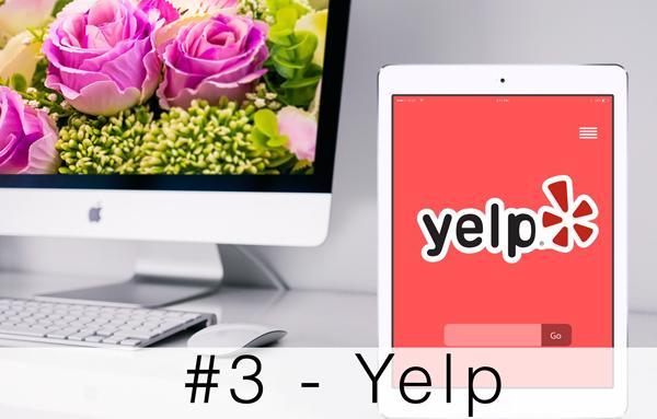florist-yelp-3