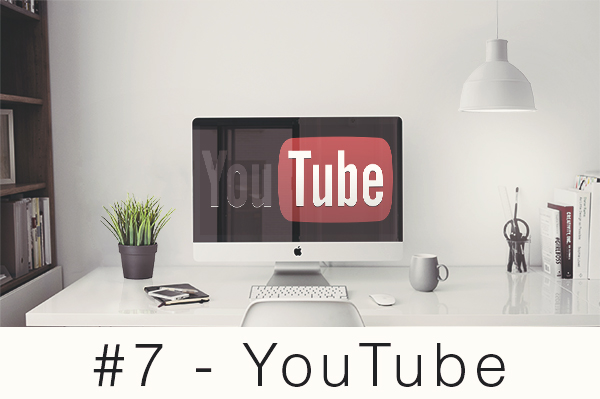 florist-youtube-7