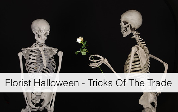 florist-halloween-tricks-of-the-trade