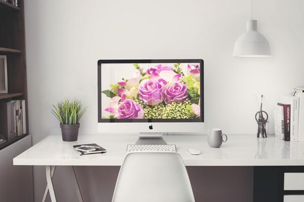 florist-top-8-social-media-sites