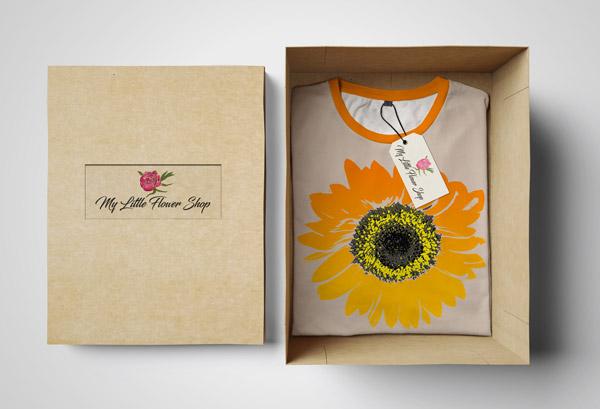 florist-brand-boxes