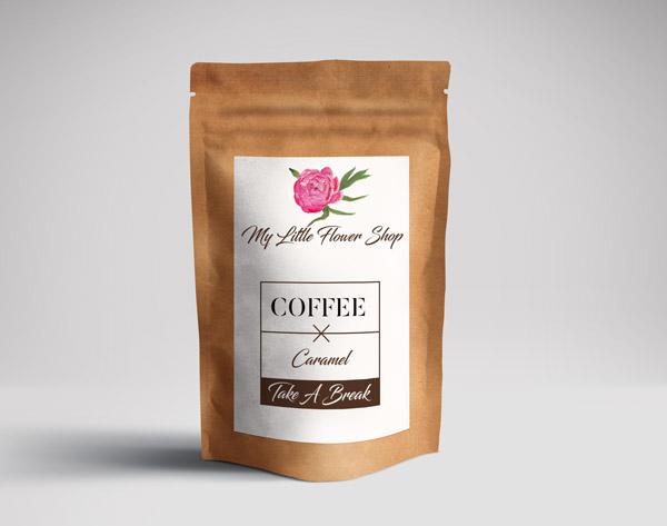 florist-brand-coffee