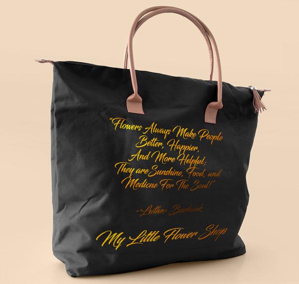 florist-brand-handbag
