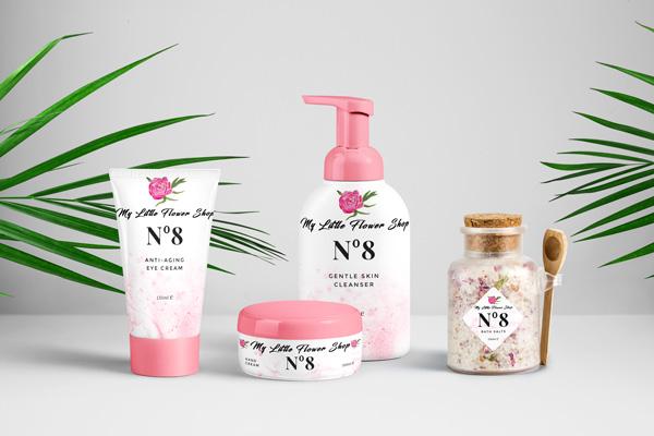 florist-brand-lotions