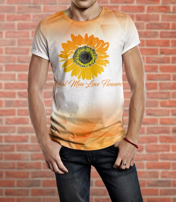 florist-brand-t-shirts