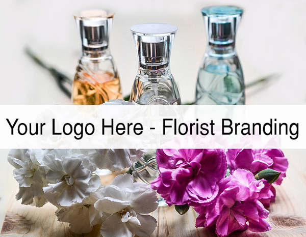 your-logo-here-florist-branding