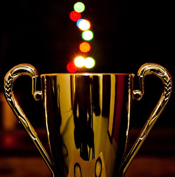 trophy-award-florist