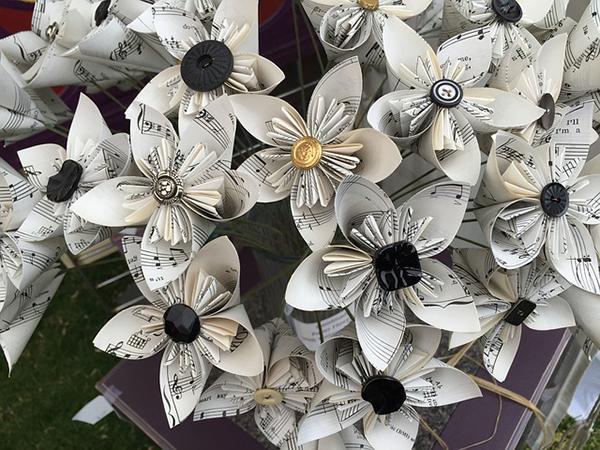 Lip-Sync-Flowers