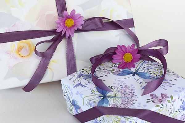 gag-gifts-florist