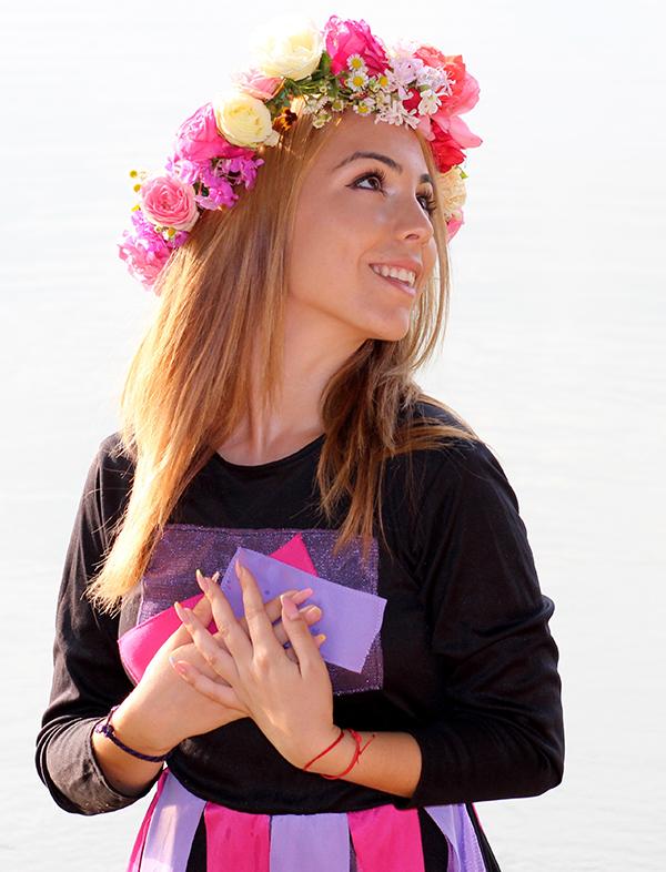 flower-dress-up-costume