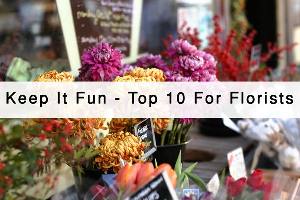 keep-it-fun-top-10-florist