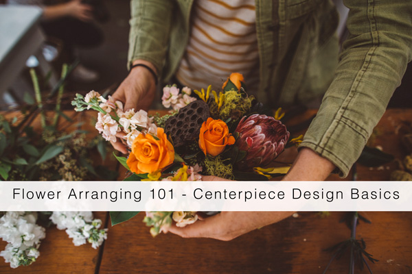 Florist-centerpiece-designs