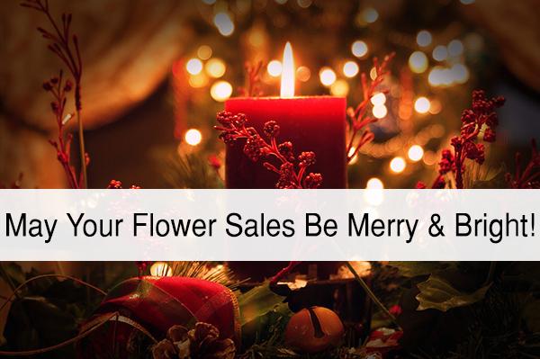 merrybright-florist-sales