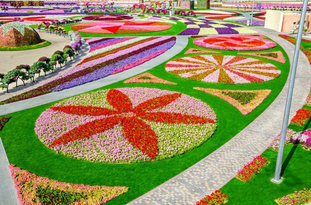 Florist-Wall-Garden