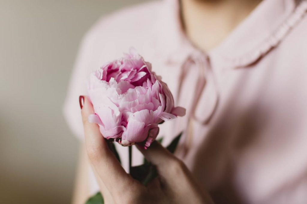 flowers-china