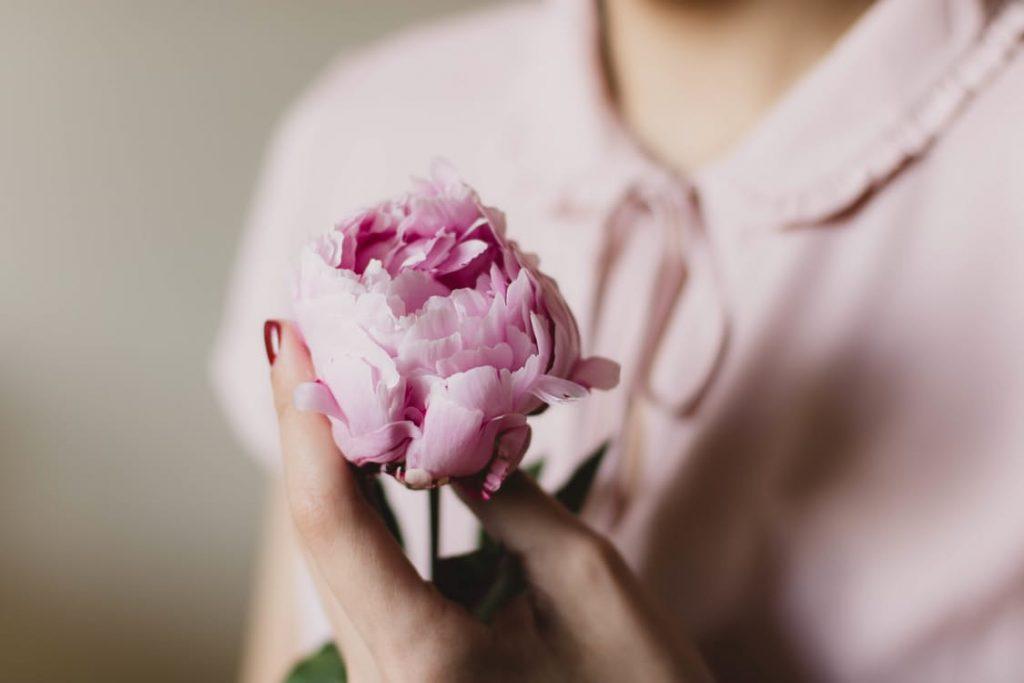 flowers-prep-valentines