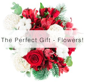 the-perfect-gift-flowers