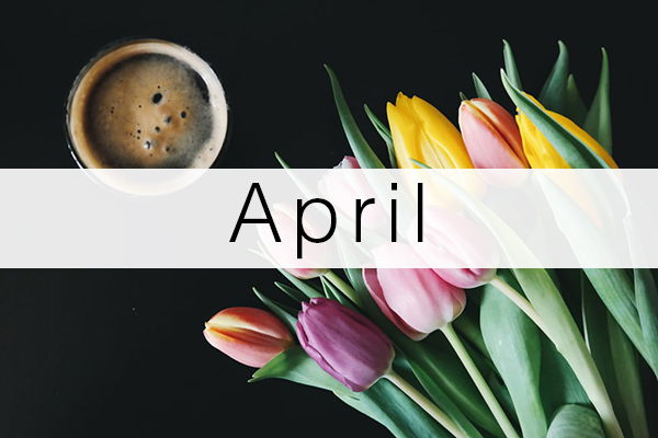 April-florist-flowers-schedule