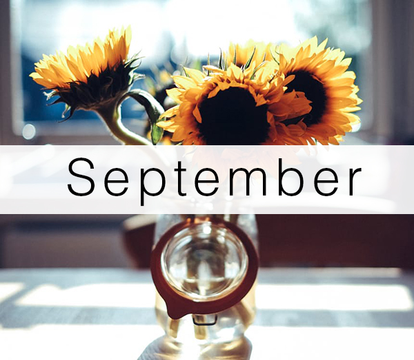September-florist-flowers-schedule