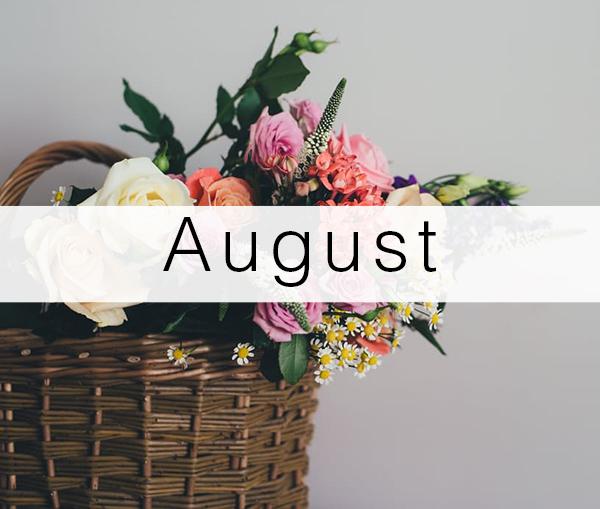august-florist-flowers-schedule