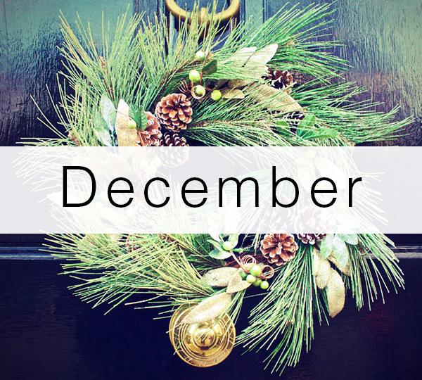 December-florist-flowers-schedule