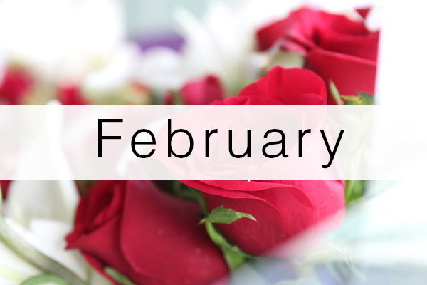 february-florist-flowers-schedule