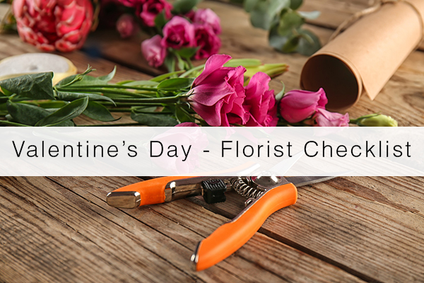 florist-checklist-valentine's day-main