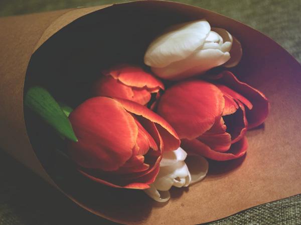 florist-valentines-prep