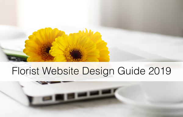 florist-website-design-guide-2019