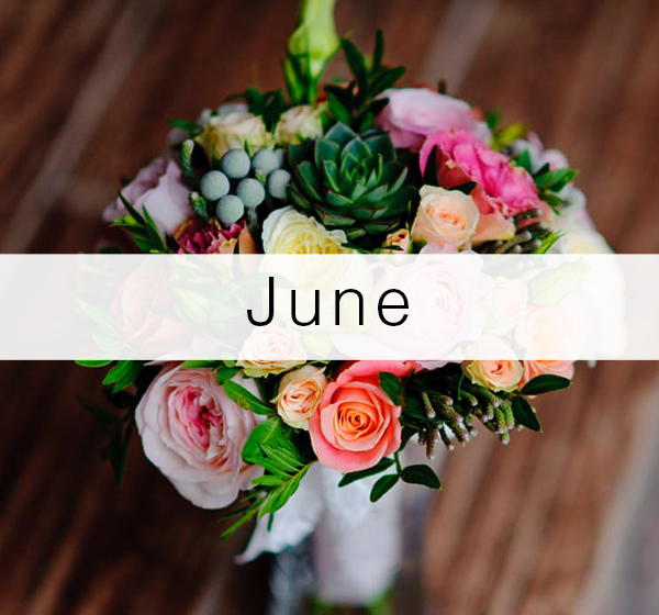 june-florist-flowers-schedule