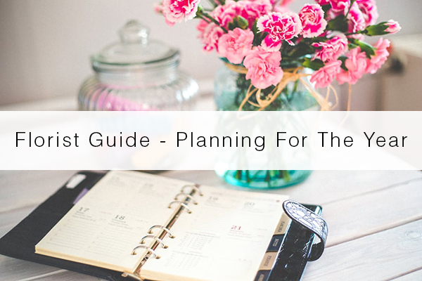 Florist-Guide-Yearly-planning