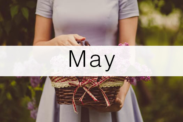 may-florist-flowers-schedule