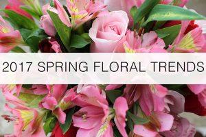 2017-spring-floral-trends