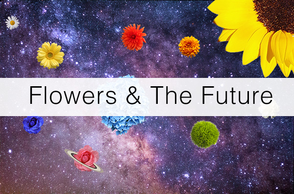 Flowers-&-The-Future