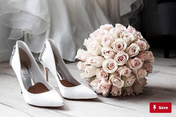 florist-pinterest-save