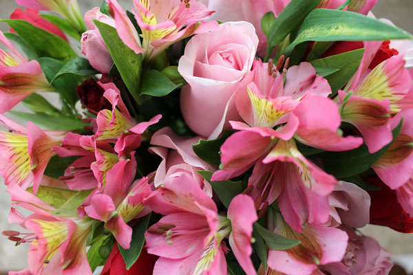 florist-spring-trends-2017