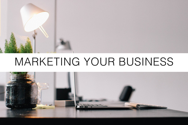 Market-your-business