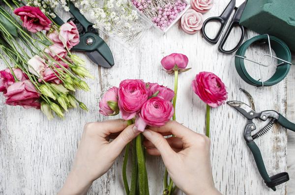 florist-survey-1