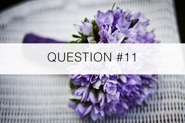 question11-florist-advice